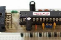 adapter ATmega328 1